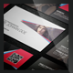 Photography Pro Business Card vol.1 - GraphicRiver Item for Sale