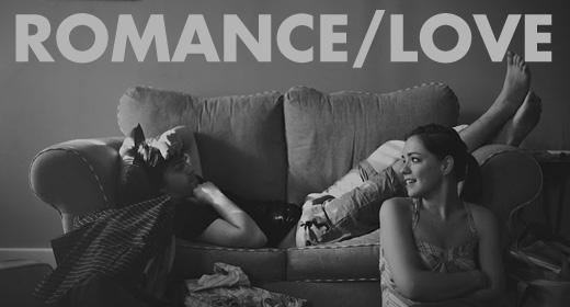 Romance-Love
