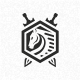 Knight horse  - GraphicRiver Item for Sale