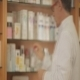 Pharmacist at Medicines - VideoHive Item for Sale
