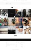 35 portfolio fullwidth gallery 4columns.  thumbnail