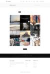 37 portfolio boxed gallery 3columns.  thumbnail