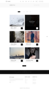 40 portfolio classic 2columns.  thumbnail