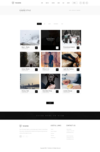 41 portfolio classic 3columns.  thumbnail