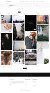 44 portfolio manasory02.  thumbnail