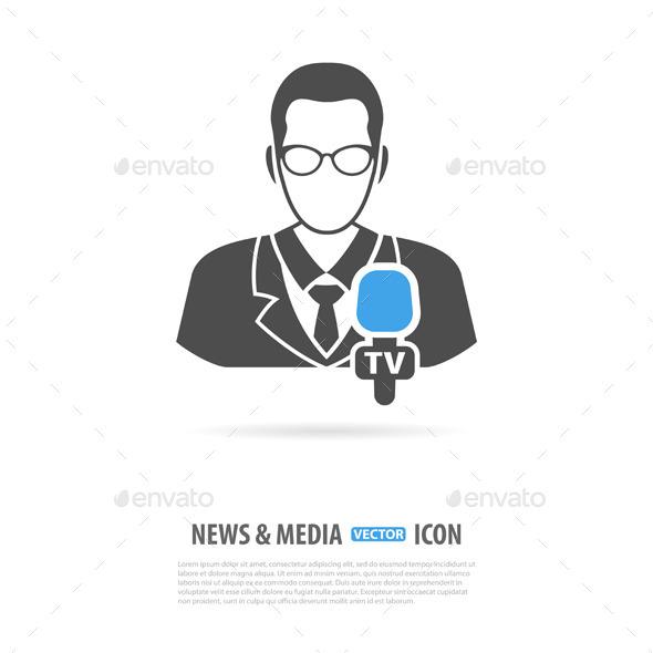 Media and News - Media Technology