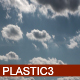 Sunny Day Clouds HD - VideoHive Item for Sale