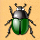 Insect Attack Game with AdMob and Leaderboard