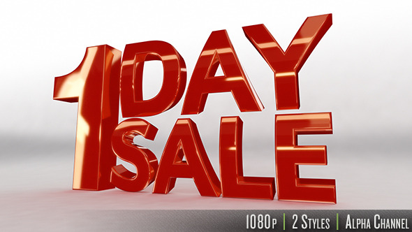 Military Vehicles For Sale >> 1 Day Sale by butlerm   VideoHive