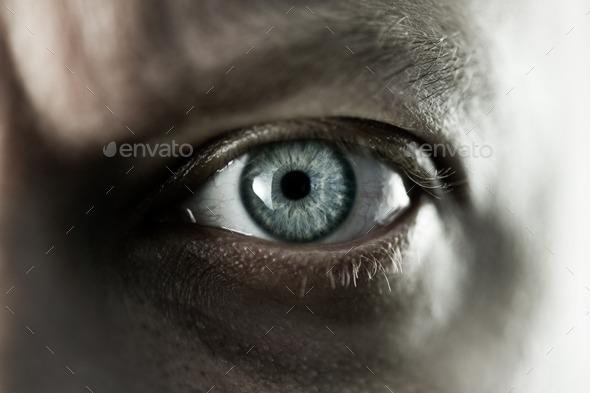 eye - Stock Photo - Images