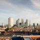 London Skyline Sunset, Financial Center Business England 1 - VideoHive Item for Sale