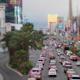 Las Vegas Casino Gambling Nevada 2 - VideoHive Item for Sale