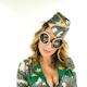 Sabina Military 28 - VideoHive Item for Sale