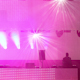Dj Playing Music Festival 2 - VideoHive Item for Sale