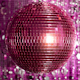 Pink Discoball 48 - VideoHive Item for Sale