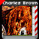 All Charles Brown's Advance Flame Art Bundle