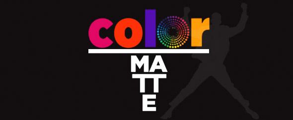 Color%20matte%2022