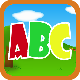 Learn the Alphabet With AdMob