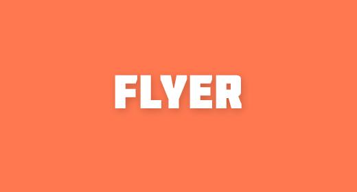 Flyers