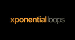 Xponential Loops