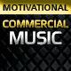 Motivational Piano Music