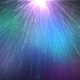 Abstract Rays - VideoHive Item for Sale
