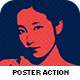 Poster Action - GraphicRiver Item for Sale