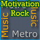 Motivation Rock
