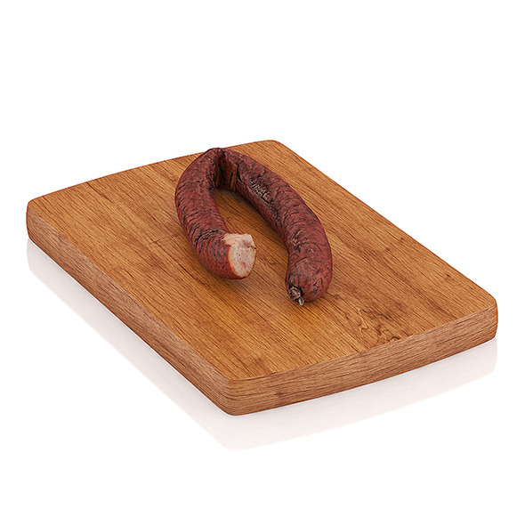 Sausage - 3DOcean Item for Sale
