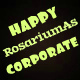 Happy Corporate Background