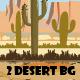 2 Desert BG