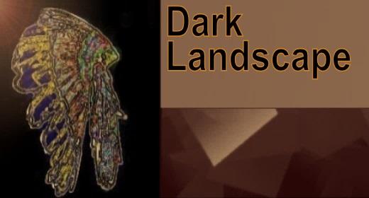 Landscape - Dark