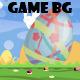 Easter game BG