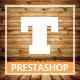 SNS Toronto - Responsive Prestashop Theme Nulled