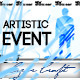 Weird Concept - Artistic Festival Event Opener - VideoHive Item for Sale