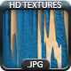 Peeling Wall Seamless HD Textures Pack - GraphicRiver Item for Sale