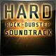 Hard Rock Epic Dubstep