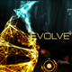 Evolve - Trailer & Opener - VideoHive Item for Sale