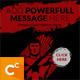 Multipurpose Banner Ads v7 - GraphicRiver Item for Sale