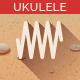 Relax Ukulele