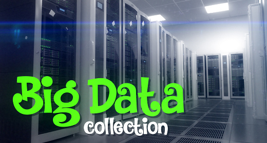 BIG DATA Collection