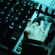 DJ Control Mixer 02 - VideoHive Item for Sale