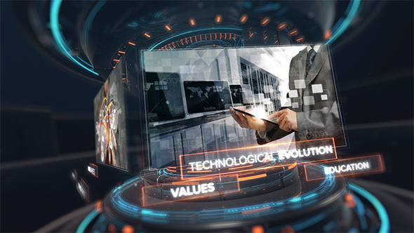 Digital Technology Intro 10637865