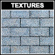 Road Bricks Texture Collection - GraphicRiver Item for Sale