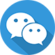 Real Time Chat + Social System + Web Interface