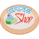 Cake Shop - HTML5 Game