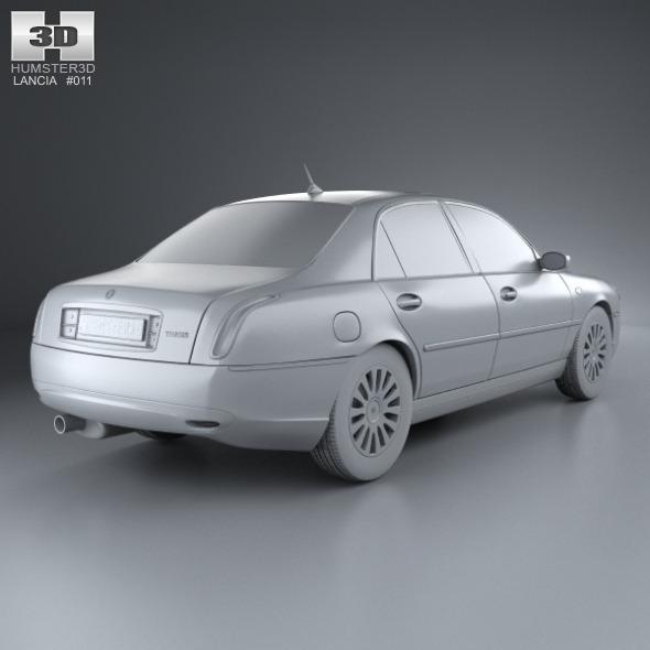 https://s3.envato.com/files/125783895/Lancia_Thesis_2002_590_0012.jpg