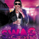 Swag Party Flyer - GraphicRiver Item for Sale