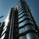 London Building 4 - VideoHive Item for Sale