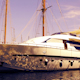 Super Boat Luxury France 2